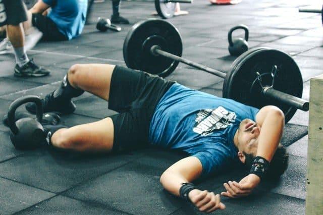 sleepy-after-training-bulksupplementsdirect-1