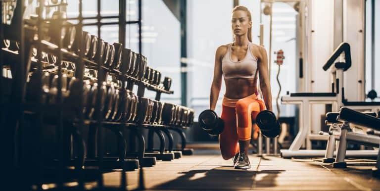 ultimate-guide-to-leg-training-bulksupplementsdirect-1
