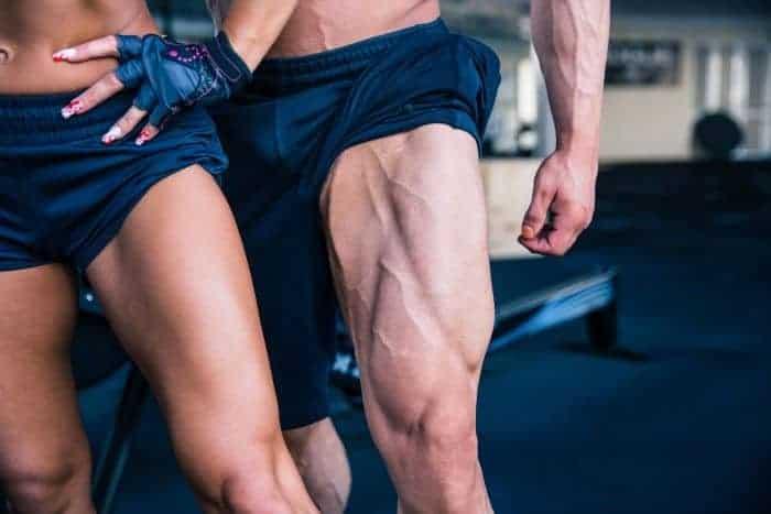 ultimate-guide-to-leg-training-bulksupplementsdirect-6