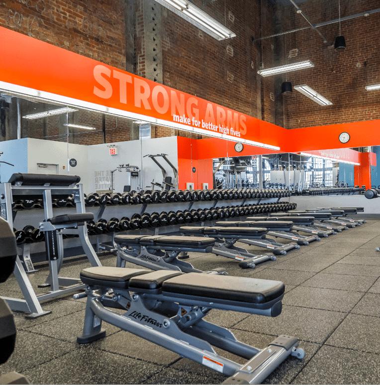 Blink-Fitness-Gym-bulksupplementdirect-2