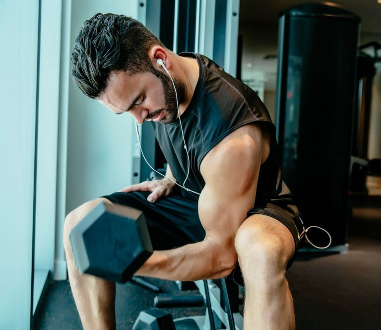 biceps-or-triceps-bulksupplementsdirect-2