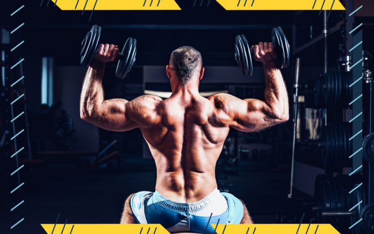 broad-shoulders-bulksupplementsdirect-1