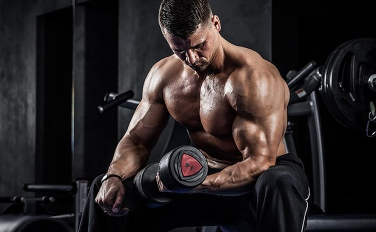 how-long-does-muscle-pump-last-bulksupplementsdirect-1