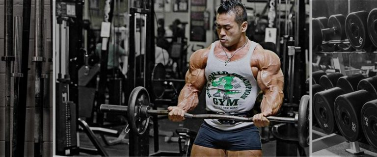 how-long-does-muscle-pump-last-bulksupplementsdirect-2
