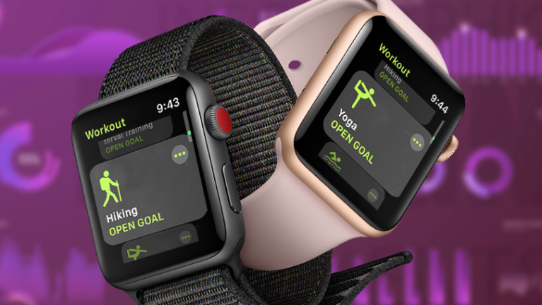 how-long-should-fitness-trackers-last-bulksupplementdirect-2