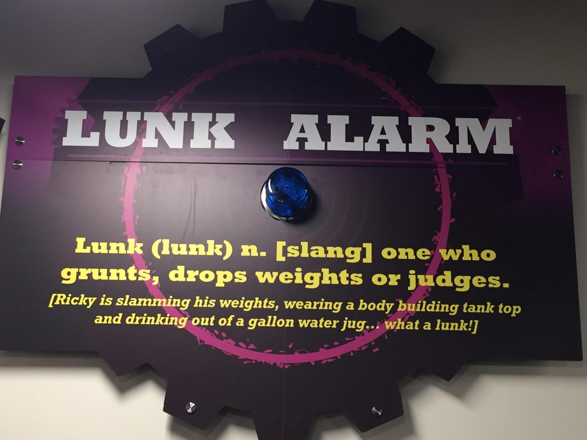 lunk-alarm-bulksupplementsidrect-1