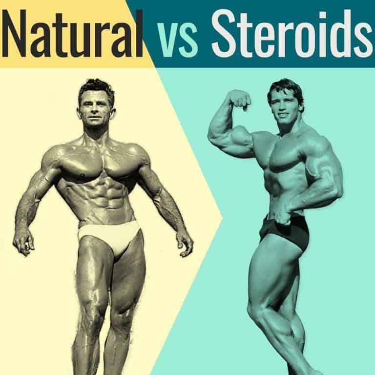 natty-bodybuilding-bulksupplementsdirect-1