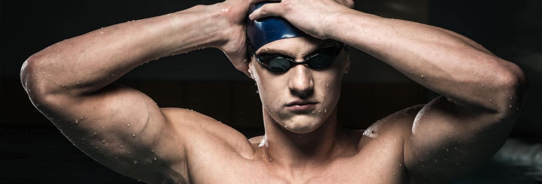 swimming-arms-bigger-bulksupplementsdirect-2