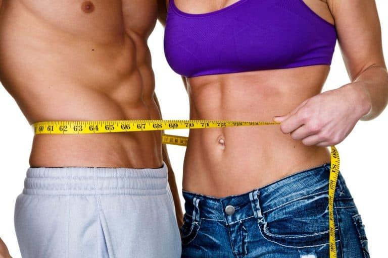 weight-loss-overnight-bulksupplementdirect-1