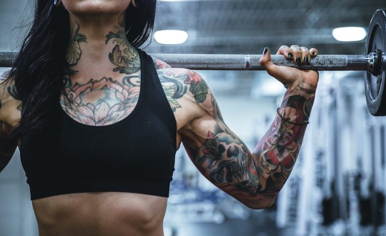 working-out-tattoos-bulksupplementsdirect-1