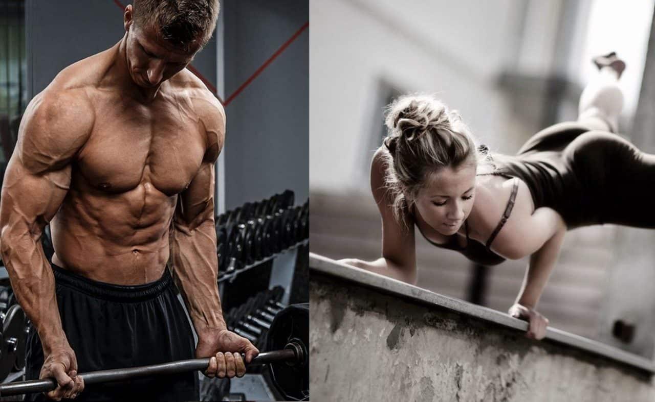 Calisthenics-vs.-Bodybuilding-bulksupplementsdirect-1