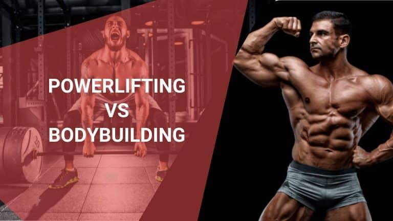 Powerlifting-vs-Bodybuilding-bulksupplementsdirect-1