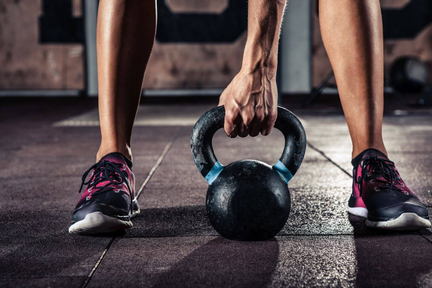What-are-the-Benefits-of-Strength-Training-bulksupplementsdirect