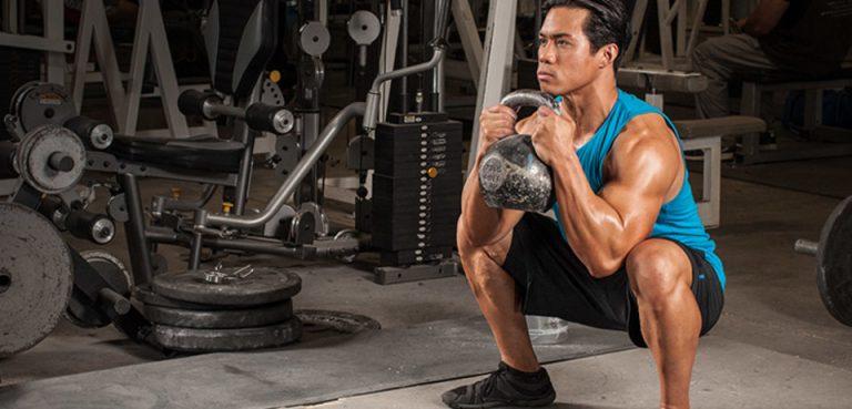 best-squat-alternatives-bulksupplementsdirect-1