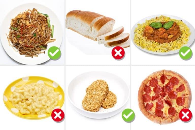 foods-to-eat-bulksupplementsdirect.-1