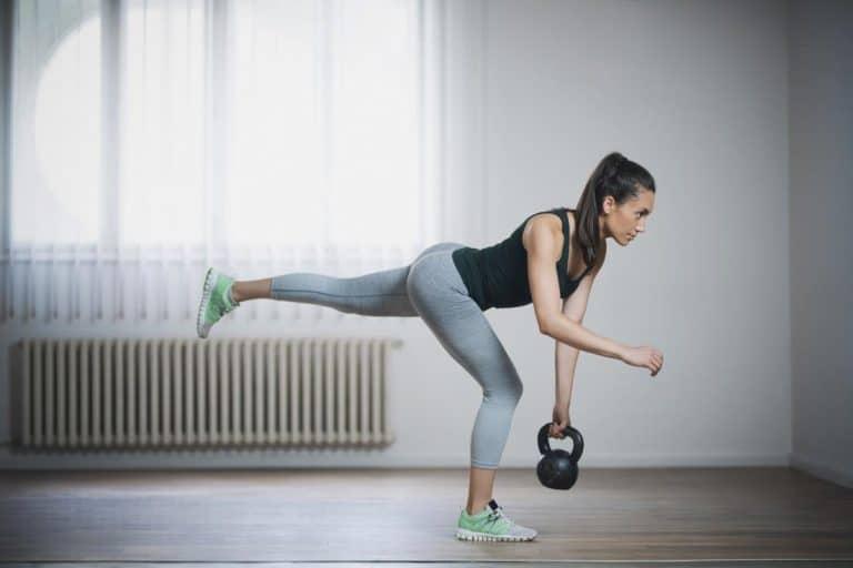 gain-weight-buttocks-thoughts-bulksupplementsdirect-1