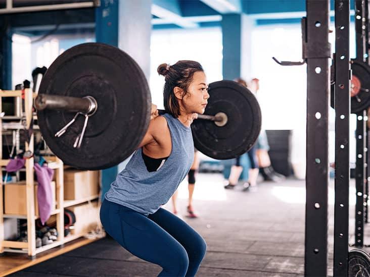 gain-weight-buttocks-thoughts-bulksupplementsdirect-2