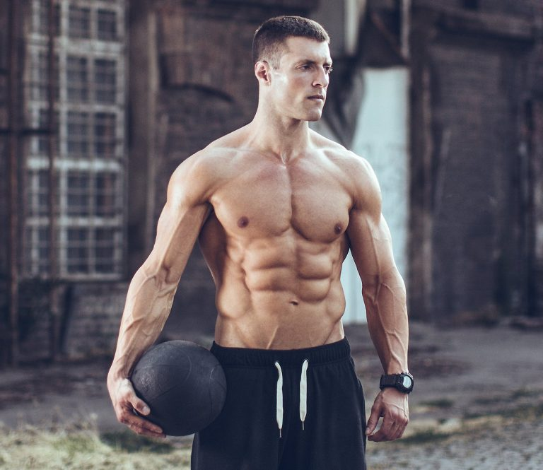 how-to-get-abs-bulksupplementsdirect-1