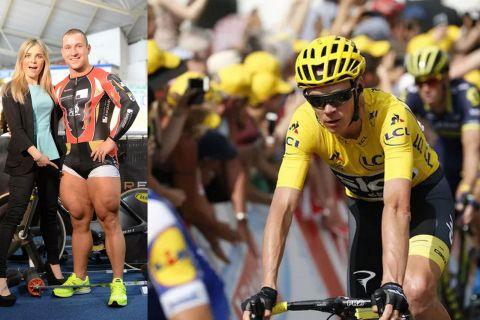 leg-muscles-cycling-bulksupplementsdirect-1