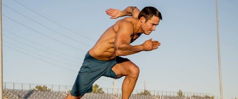 running-musclebuilding-bulksupplementsdirect-1