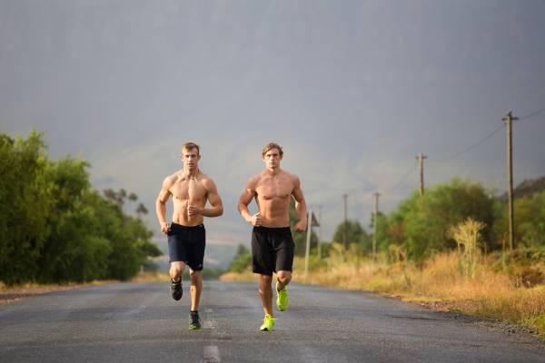 running-musclebuilding-bulksupplementsdirect-2