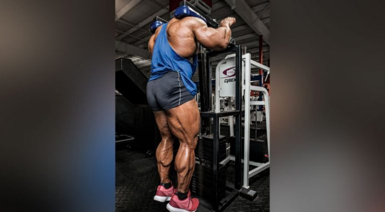 skinny-legs-and-how-to-get-them-big-1