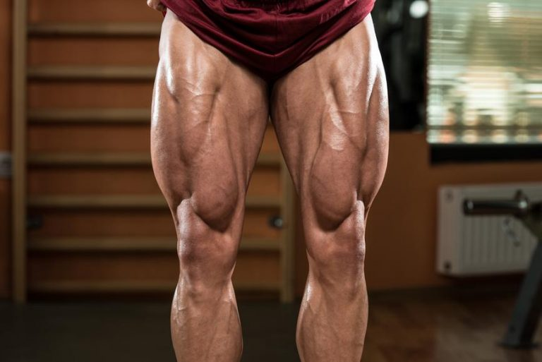 skinny-legs-and-how-to-get-them-big-2