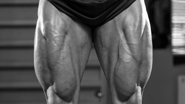 thighs-bigger-bulksupplementsdirect-1
