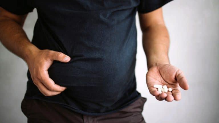 Does Gabapentin Cause Weight Gain-bulksupplementsdirect-2