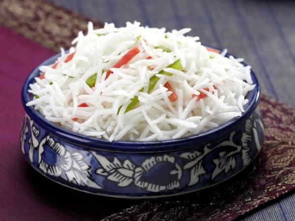 basmati-rice-good-for-you-bulksupplementsdirect-1