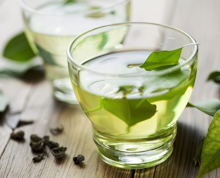 best-green-tea-weight-lose-bulksupplementsdirect-1