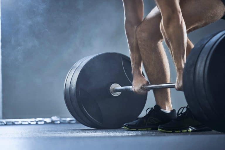 best-weightlifting-shoes-for-men-bulksupplementsdirect-1