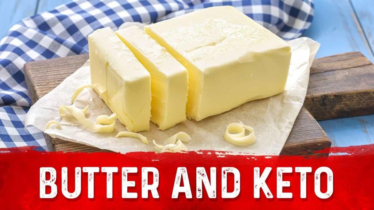 butter-keto-bulksupplementsdirect-1