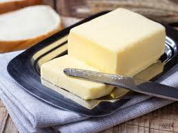 butter-keto-bulksupplementsdirect-2
