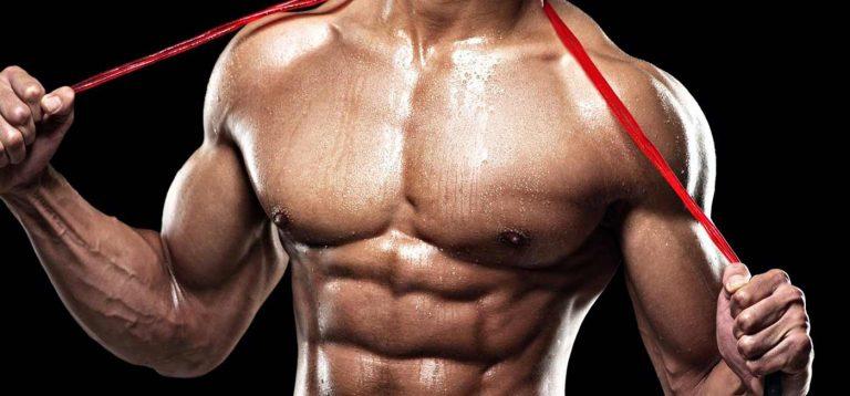 do-crunches-burn-belly-fat-bulksupplementsdirect-2