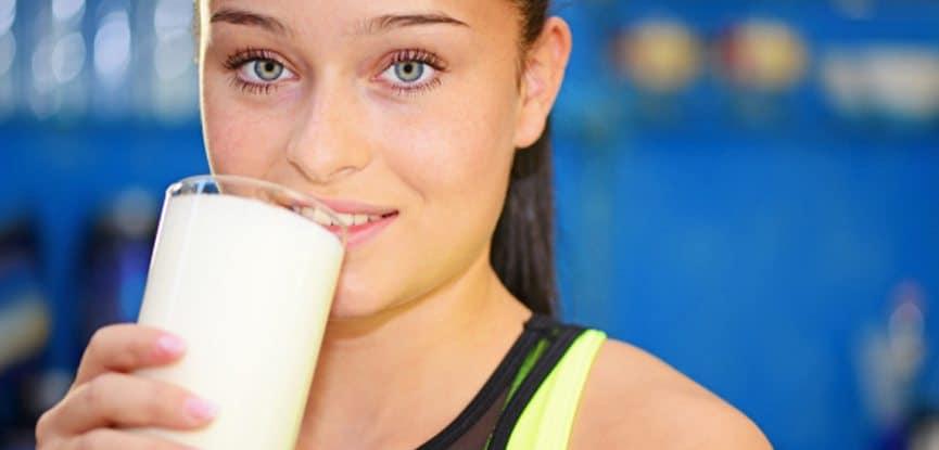 is-milk-good-after-workout-bulksupplementsdirect-2