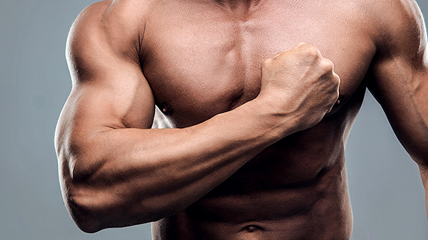 muscle-in-a-month-bulksupplementsdirect-1
