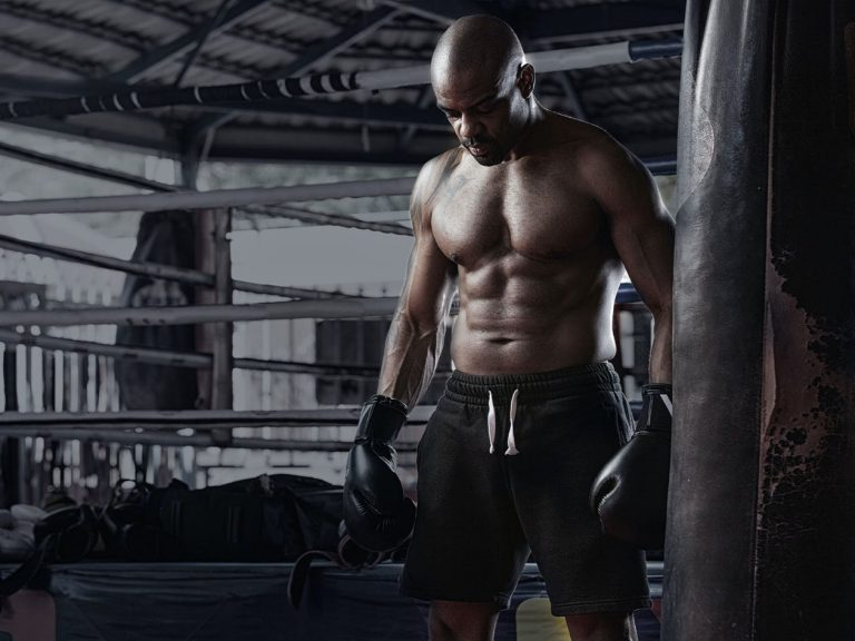 punching-bag-workouts-bulksupplementsdirect-1