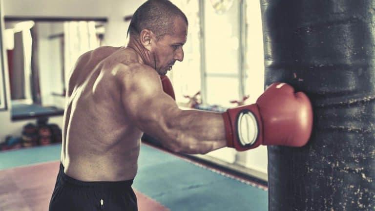 punching-bag-workouts-bulksupplementsdirect-2