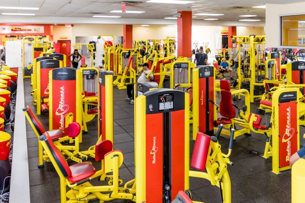 retro-fitness-bulksupplementsdirect-3