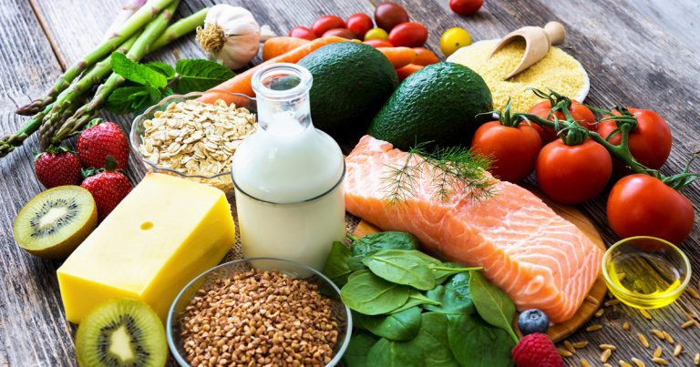 what-is-healthy-eating-bulksupplementsdirect-1